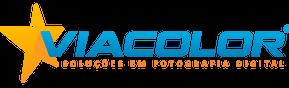 Viacolor