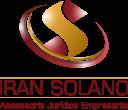 Iran Solano