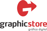 Graphic Store